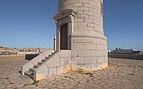 Môle Saint Louis Lighthouse, Sète, Hérault 01.jpg