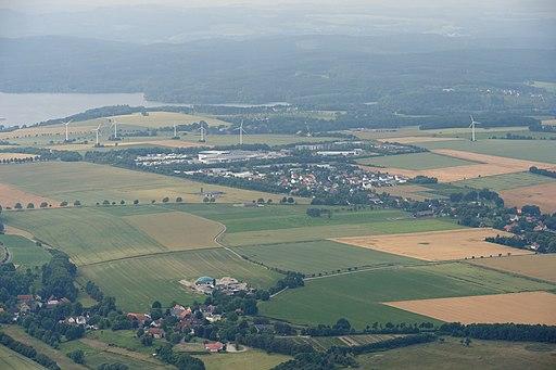 Möhnesee-Wippringsen FFSN-1483