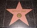 MötleyCrüe Star.jpg