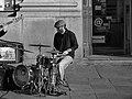 Música na rua (16236189379).jpg