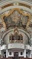 Mühldorf church pipe organ 220818efs.jpg