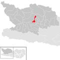 Mühldorf im Bezirk SP.png