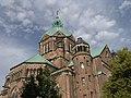 München St. Lukas evang. 004.jpg