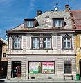 Městský dům (Chrastava, nám. 1. máje 144).jpg