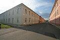Městský dům (Terezín), Dlouhá 10,.JPG