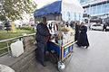 Mısırcı - Corn seller, Erzurum.jpg