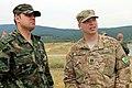 M1A2 Live Fire Bulgaria 150625-A-VD071-023.jpg