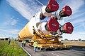 MAF 20200108 Artemis Roll out DN-525 orig.jpg