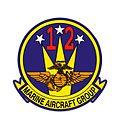MAG-12 Logo.jpg