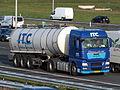 MAN TGX 18.400 4X2 BLS, ITC vervoer.JPG