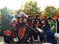 MCM Expo 2008 - Naruto (2973123960).jpg