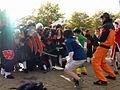 MCM Expo 2008 - Naruto (2973125070).jpg