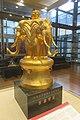 MC Handover Gifts Museum of Macao 澳門回歸賀禮陳列館 Museu Das Ofertas Sobre a Transferéncia de Soberania de Macau March 2019 IX2 31.jpg