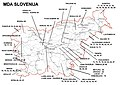 MDA Slovenija.jpg