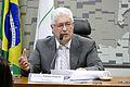 MERCOSUL - Representação Brasileira no Parlamento do Mercosul (25872046512).jpg
