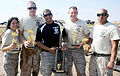 METC bi-service team wins Air Force EMT competition 121012-F-UR169-965.jpg