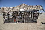 MEUCAX, Evacuation Control Center Training 160612-M-JH782-035.jpg