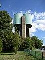 MH-Wasserturm Fulerum.jpg