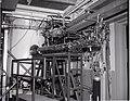 MHD MAGNETIC HYDRODYNAMICS GENERATOR - NARA - 17467200.jpg