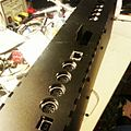 MIDIbox SEQ V4 Sequencer rear panel (by glacial23).jpg