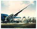 MIM-14 Nike-Hercules 06.jpg