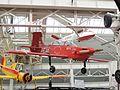 MJ-5 Scirocco Speyer DSCN9694 (2).jpg