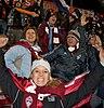 MLS Cup 2010 Toronto 17 (5202179679).jpg
