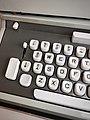 MNACTEC keyboards (30756046970).jpg