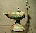 MOO - Khorasan Lampe.jpg