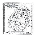 MOU-map.jpg
