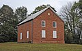 MOUNT CALVARY LUTHERAN CHURCH, LURAY; PAGNE COUNTY, VA.jpg