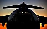 MPOTY 2012 C-17A Globemaster Joint Base Charleston, South Carolina.jpg