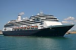 MS Volendam, Fremantle, 2012.JPG