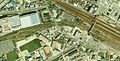 MT-Kariya Rail Yard-Aerial photography.jpg