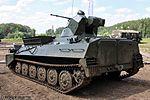MT-LBM 6MB - Bronnitsy223.jpg