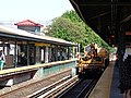 MTA Kings Hwy BMT Brighton 03.jpg