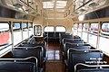 MTB82 interior.jpg