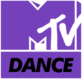 MTV Dance 2017 logo.png