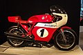 MV Agusta 750 Daytona 1972 Barber.jpg