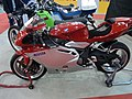 MV Agusta racing motorcycles 02.jpg