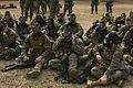 MWSS-274 Air Base Ground Defense Field Exercise 150301-M-IX426-030.jpg