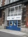 MWV engineering in Boiler Road - geograph.org.uk - 901805.jpg