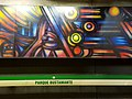 M Parque Bustamante 20180119 -mural de Mono Gonzalez -fRF55.jpg