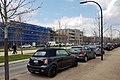 Maastricht, Groene Loper, 2021 (03).jpg