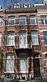 Maastricht - Brusselsestraat 144 GM-1215 20190420.jpg