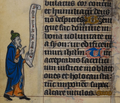 Maastricht Book of Hours, BL Stowe MS17 f149v (detail).png