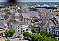 Maastricht Sint Janskerk Blick vom Turm 3.jpg