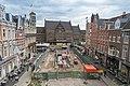 Maastricht trein station nieuw (38834927584).jpg