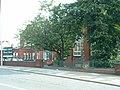 Mab's Cross Primary School - geograph.org.uk - 46837.jpg