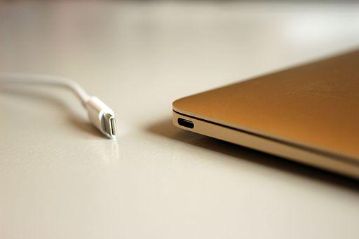 MacBook with Retina Display (5)